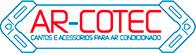 Ar-Cotec