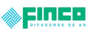 FINCO DIFUSORES